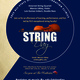 FIU String Day