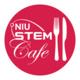 STEM Café: Measles Epidemics and Immunizations