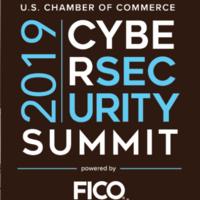 FIU in DC: US Chamber Cybersecurity Summit