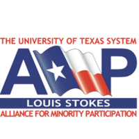 University of Texas System Louis Stokes Alliance for Minority Participation