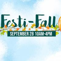 City Plaza Festi-Fall
