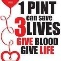 POSTPONED: UGA Red Cross Blood Battle Drive