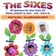 Live Music: The Sixes