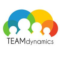Team Dynamics/Team Building  (LSTD01-0064)