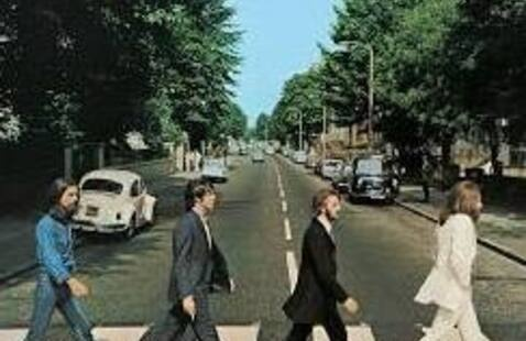 The Abbey Road Conference