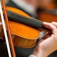 Regency Series: Regency String Trio