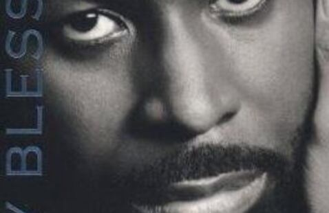 Film and Discussion: Teddy Pendergrass documentary, If You Don't Know Me
