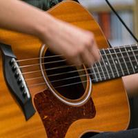 Guitar Orchestra & Guitar Ensemble