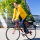 UCSF Bikes! @ Mission Bay Farmer's Market
