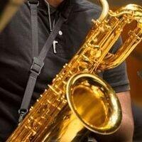 Saxophone Quartets & Jazz Combos