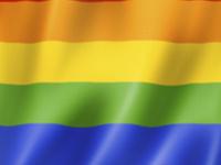 Transgender Focused Safe Zone Training