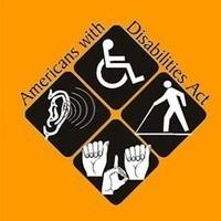 ADA:  Understanding the Americans with Disabilities Act (COADA2-0043)