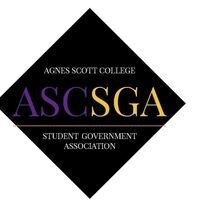 Student Government Association Weekly Meeting