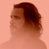 Jim James - The Order of Nature: A Song Cycle