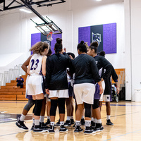 Agnes Scott Basketball 1
