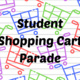Student Parade - The Wildcat Way