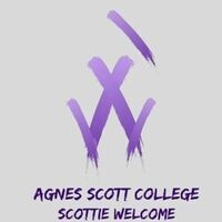 Scottie Welcome 2019: Student Organization Fair