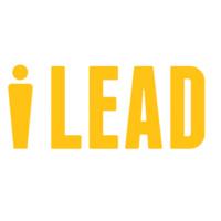 iLEAD: Global Leadership