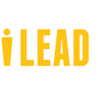 iLEAD Workshop: Discovering Your Strengths