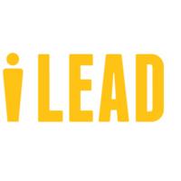 iLEAD Workshop: Global Leadership