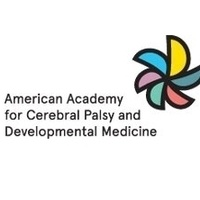 American Academy of Cerebral Palsy and Developmental Medicine (AACPDM)