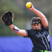 Agnes Scott Softball 1