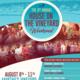 House on the Vineyard Weekend: Sunday Worship Service