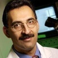 USC Stem Cell Seminar: Farshid Guilak, Washington University