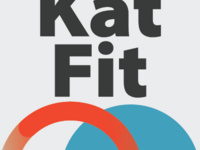 Kat Fit with Recreational Sports