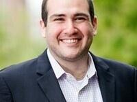 Matt Eisenberg, Assistant Professor, John Hopkins University