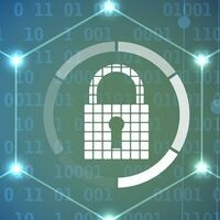 Learning for Life: HOVER Cybersecurity Awareness
