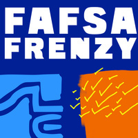 FAFSA Frenzy at Wildwood