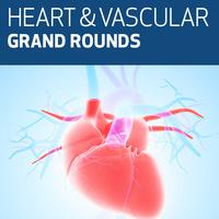 DeBakey Heart & Vascular Center Grand Rounds - Paul Ridker, MD