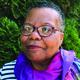 Illuminating Oregon's Early Black History