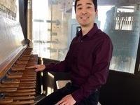 50th Anniversary Carillon Recital