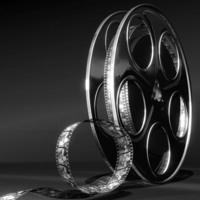 LMU Film Finance Forecast
