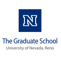 The Graduate School Logo