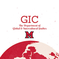 GIC. Department of global and intercultural studies