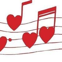 CANCELED: Winds of Romance: The Florida Wind Symphony Jazz Orchestra