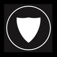 Alpha Rho Chi logo
