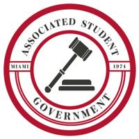 Miami ASG 1974