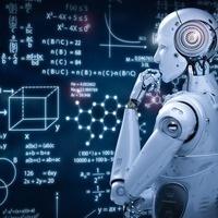 Robot Learning Workshop. October 14-15, 2019   Institute for Data, Intelligent Systems & Computation