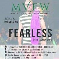 Martha's Vineyard Fashion Week