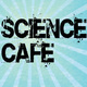"""Omaha Science Cafe - """"Cure HIV: Fantasy or Reality"""""""