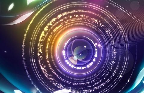 Artists Talks: Triangle Area Photographers