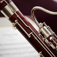 Student Chamber Music Concert II