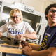 Intro to Wood Working - Making a wooden Shelf made from recycled materials