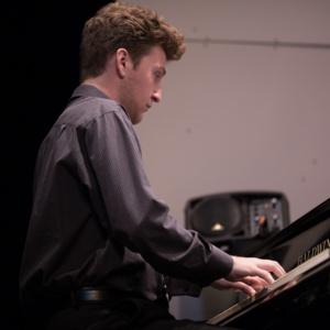 UCSB Jazz Ensemble