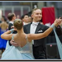 Beginner Ballroom Series - Waltz