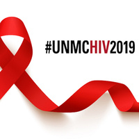 Update for HIV Care Providers and Educators